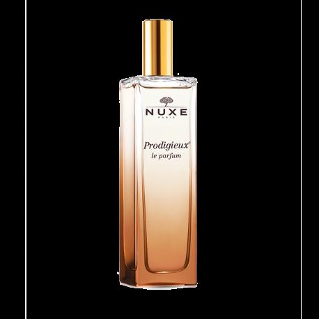 NUXE PRODIGIEUX PERFUME 50 ML