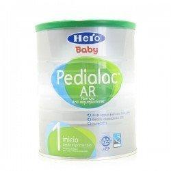 HERO BABY PEDIALAC AR 1 LECHE 800 GR