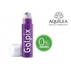 AQUILEA GOLPIX ROLL-ON 15 ML