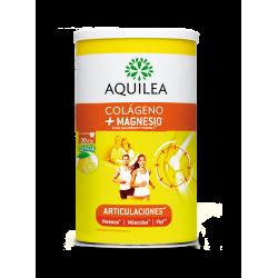 AQUILEA ARTINOVA COMPLEX COLAG+MAG 375GR