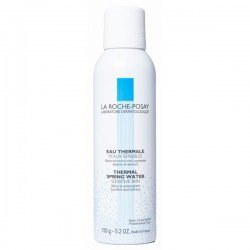 AGUA TERMAL ROCHE POSAY SPRAY 150 ML.