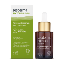 FACTOR G RENEW SERUM BURB.LIPIDICAS 30ML