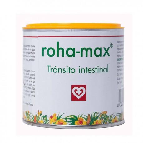 ROHA MAX LAXANTE BOTE 60 GR.