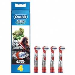 RECAMBIO STAR WARS ORAL B
