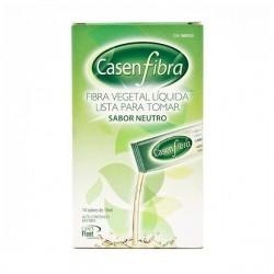 CASENFIBRA LIQUIDA 14 STICKS X 10 ML