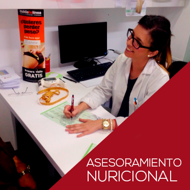 armengol-asesoramiento-nutricional.png