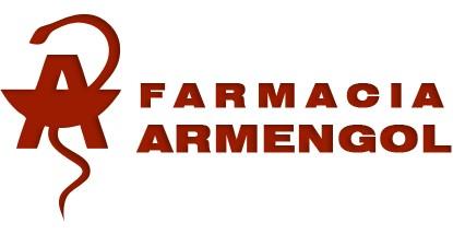 FARMACIA ARMENGOL C.B.